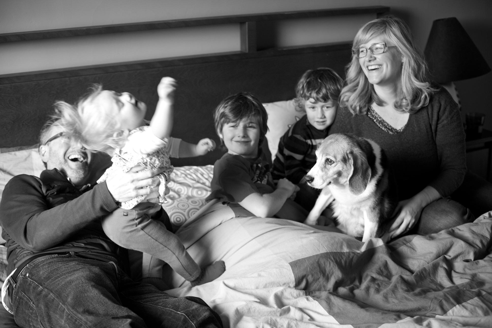 Family 2015 722.jpg