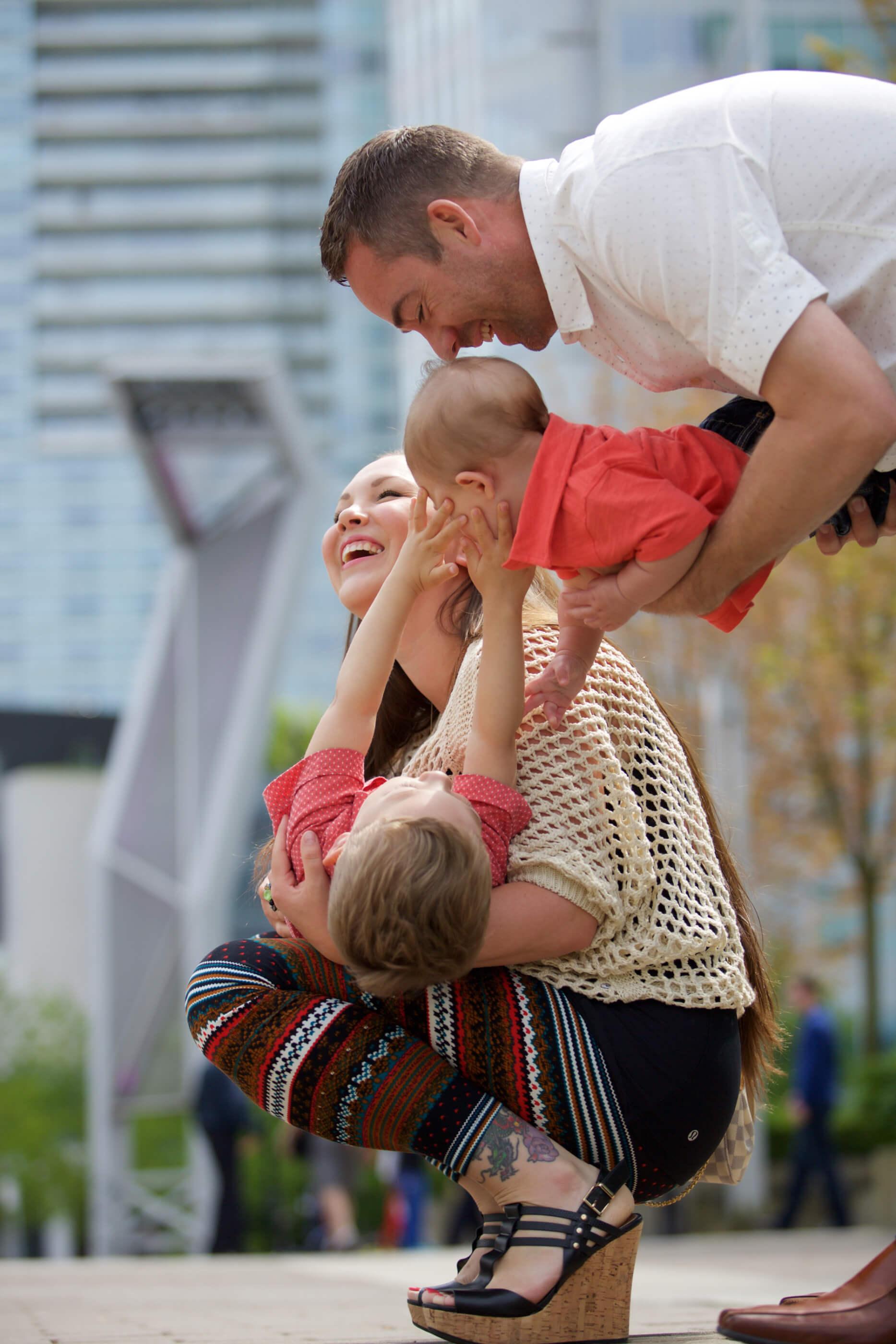 Chelsea-Roisum---Family-2015-223.jpg