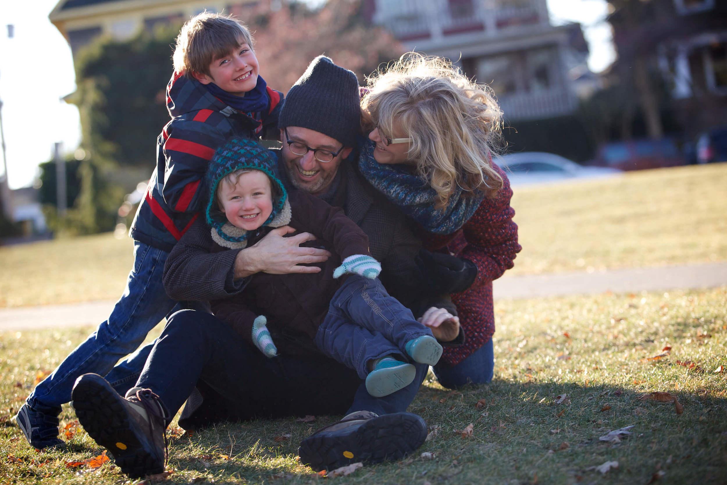 Chelsea-Roisum---Family-by-CBR-13.jpg