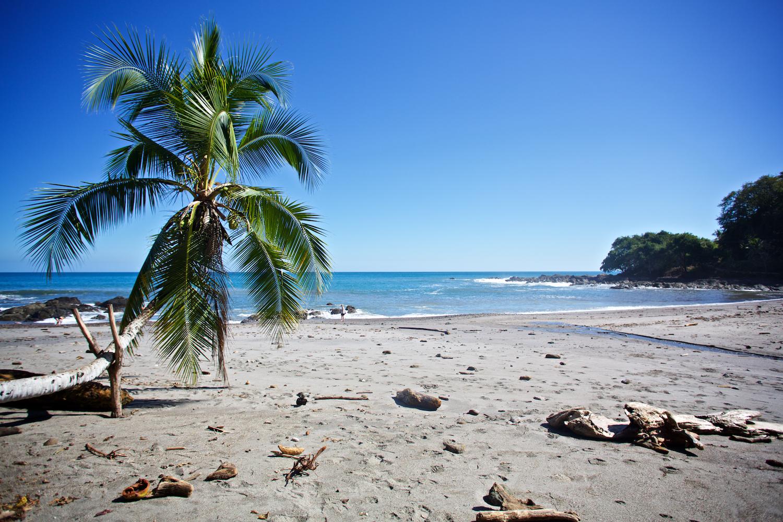 Costa Rica '15 19.jpg