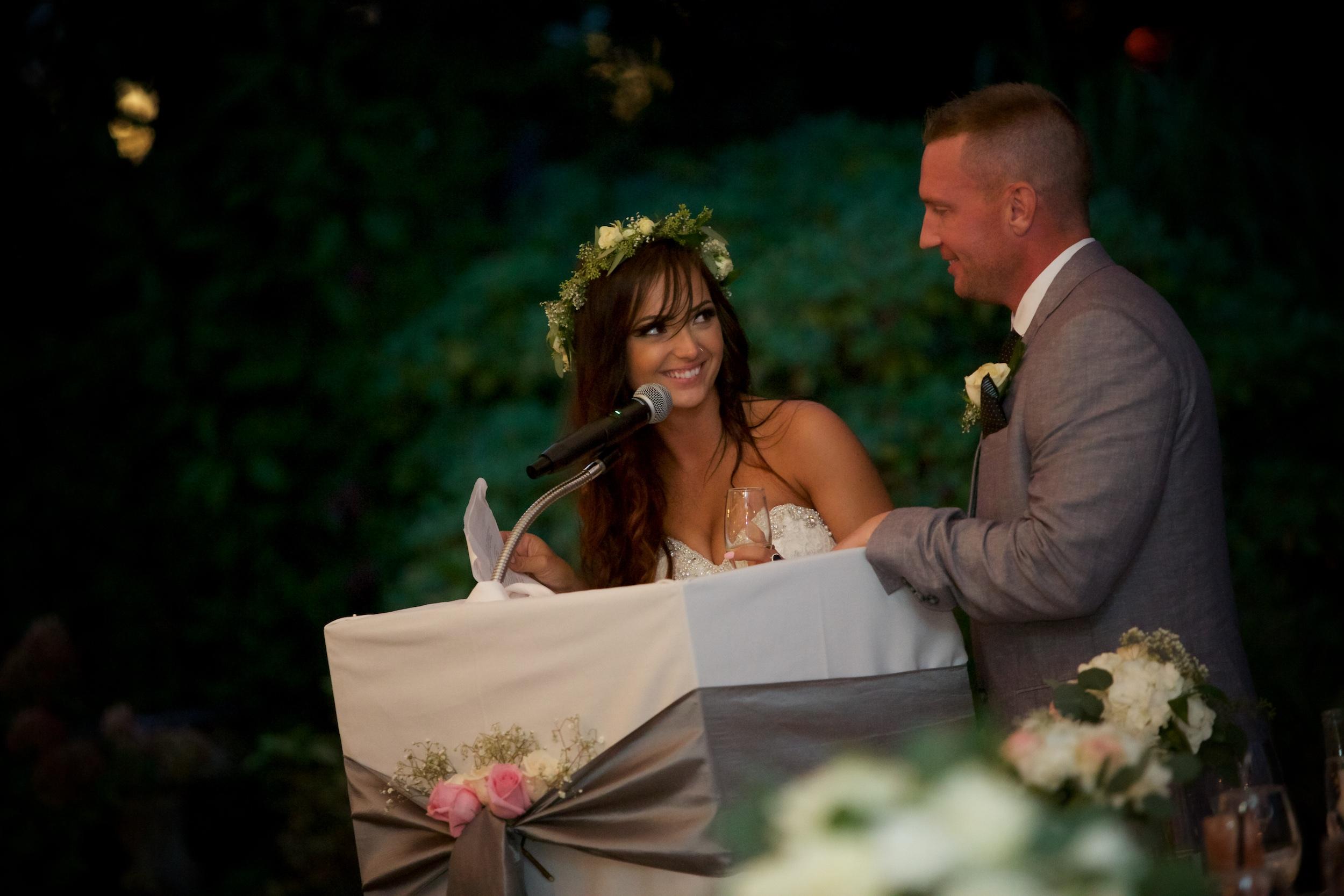Josh & Kayla's Reception 74.jpg