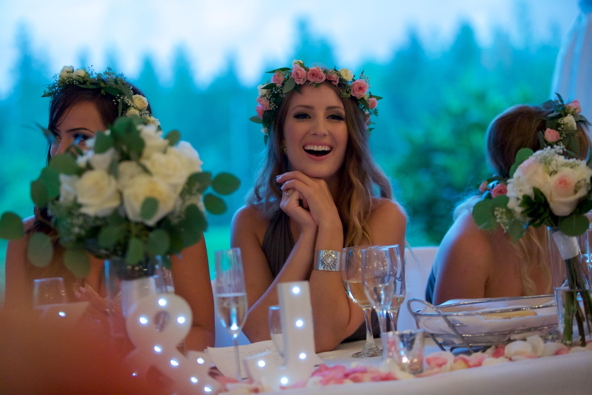Josh & Kayla's Reception 2.jpg