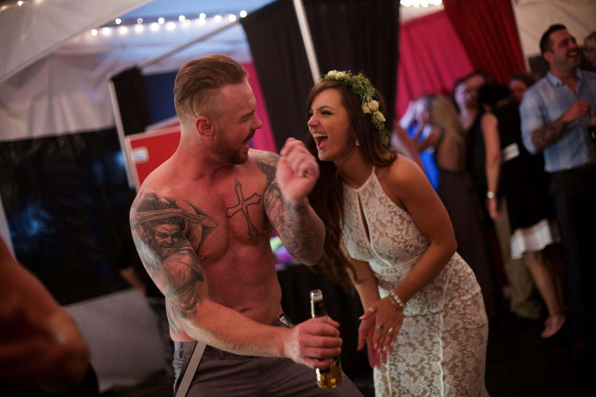 Josh & Kayla's Reception 453.jpg