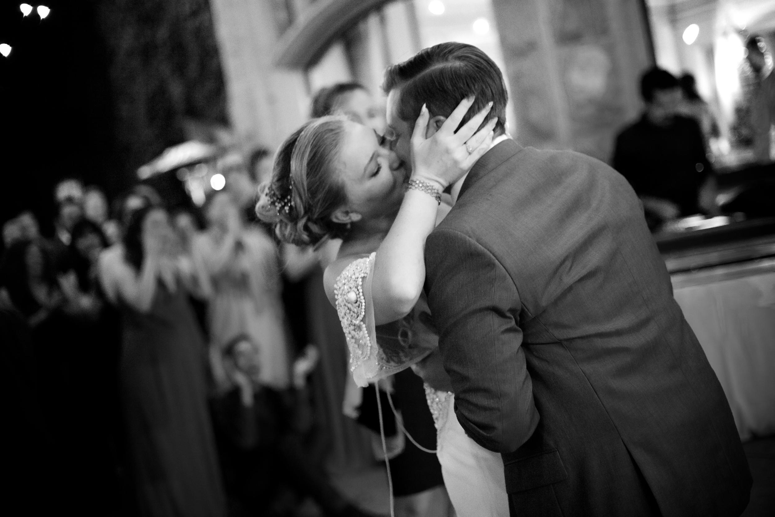 Chris & Holly Hatley 5 286.jpg