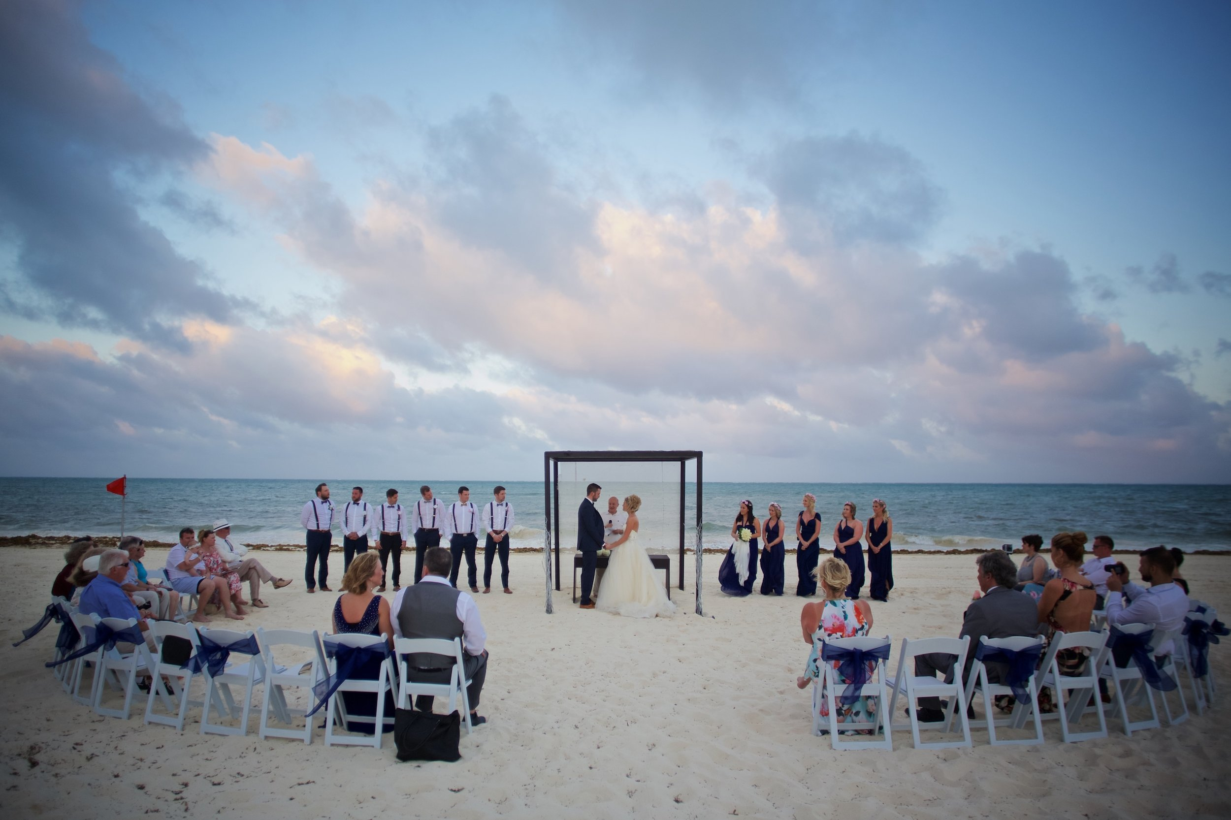 Cancun Wedding 318.jpg