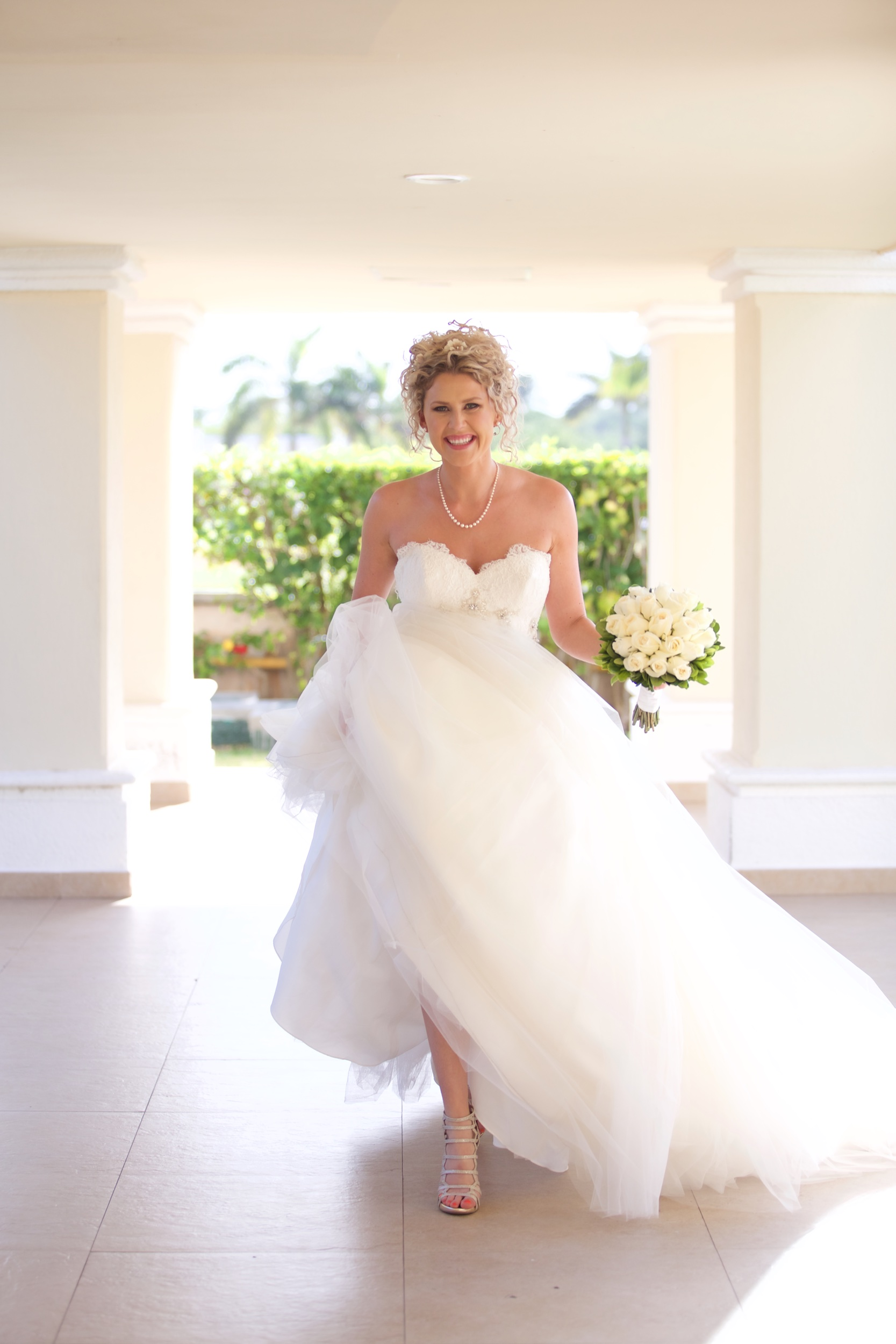 Cancun Wedding 97.jpg