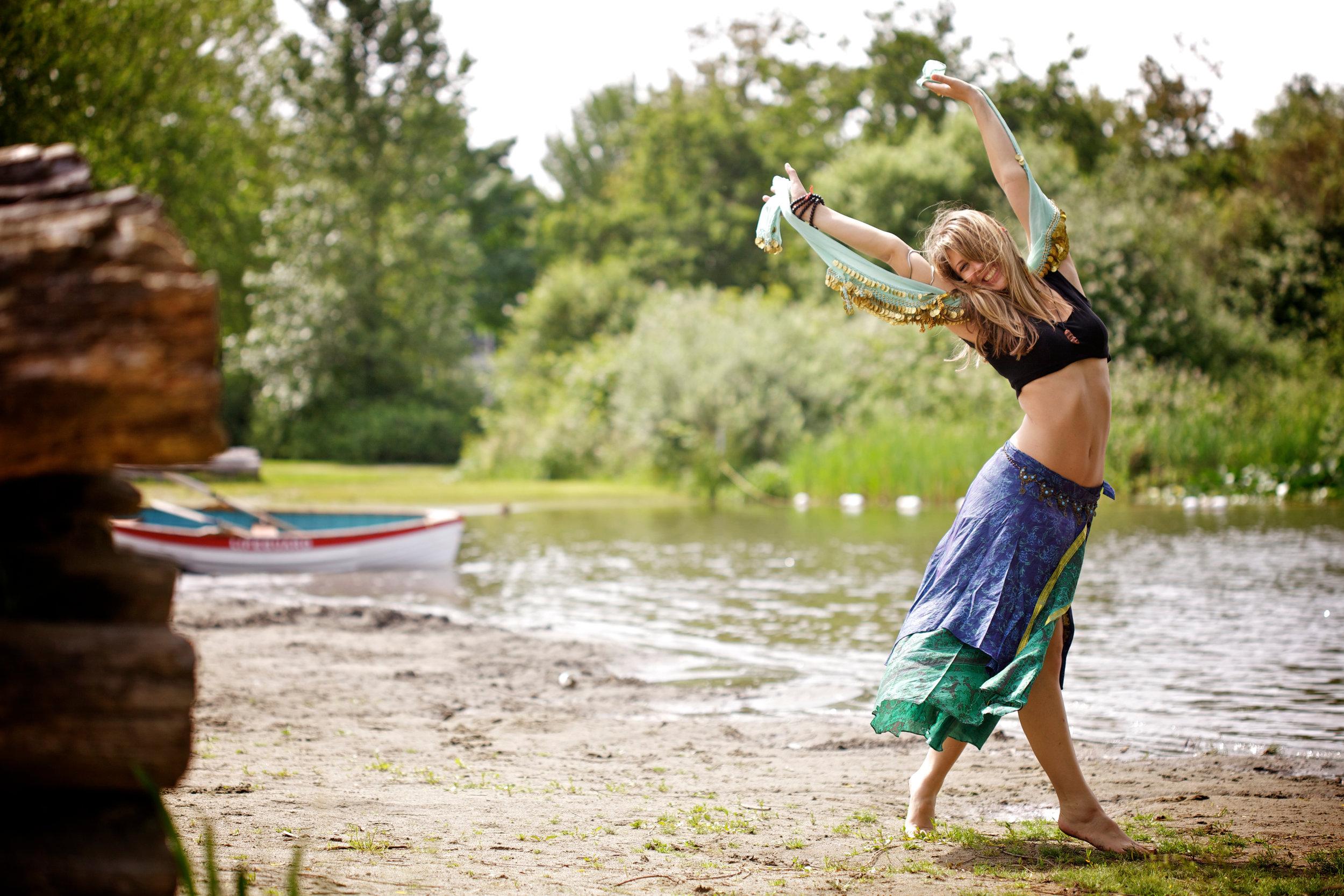 Gypsy Yoga 177542.jpg