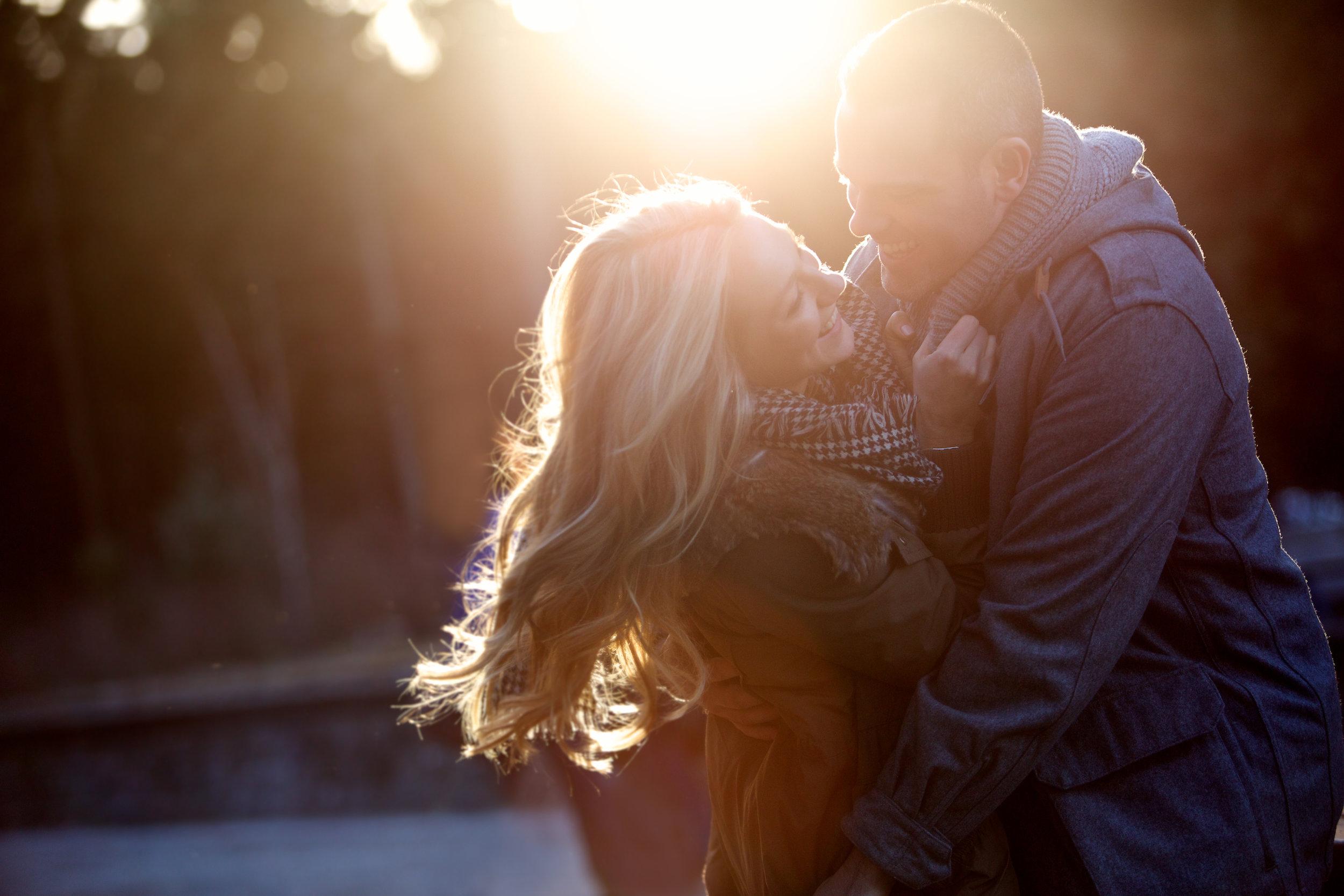 Lovers by CBR 1.jpg