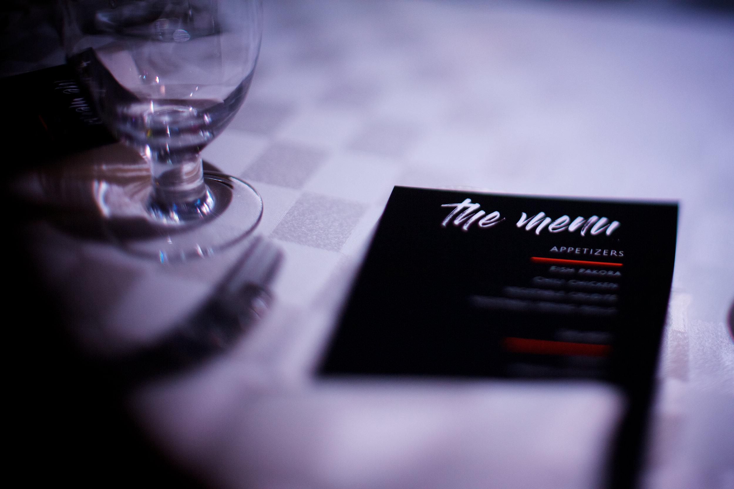 CWC Banquet 364.jpg