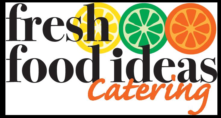 fresh food ideas logo2019-nobck.png