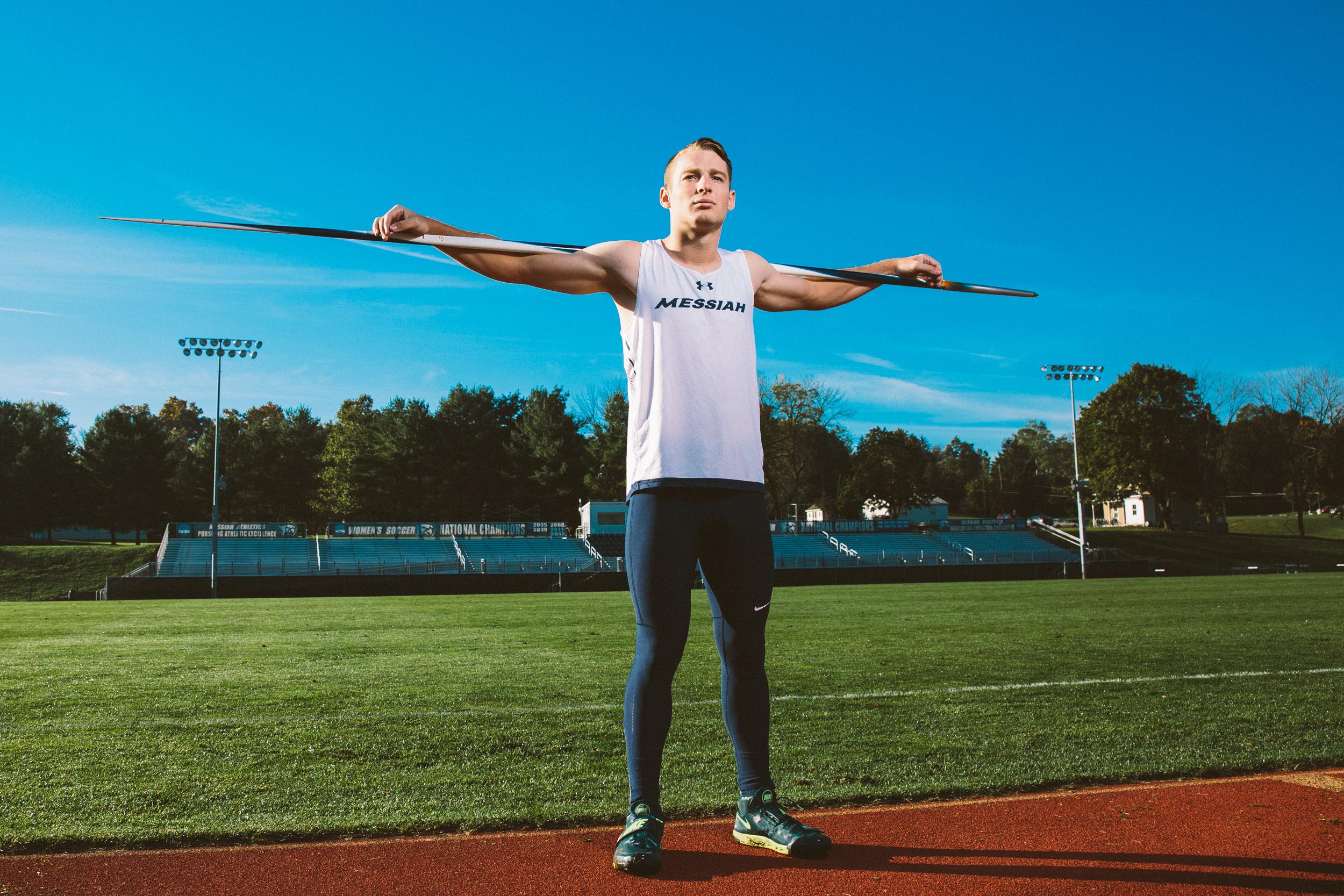 athletic_32.JPG