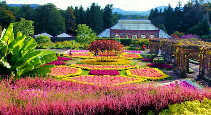 Biltmore-Gardens-1.jpg