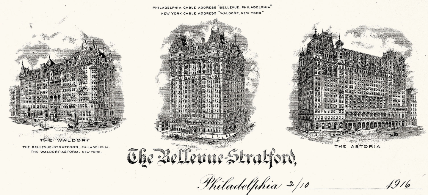 Bellevue-Stratford_Hotel_letterhead_1916.jpg