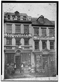 230px-Stabler-Leadbeater_Apothecary_Shop.jpg