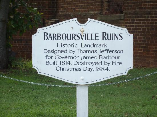 barboursville-vineyards.jpg
