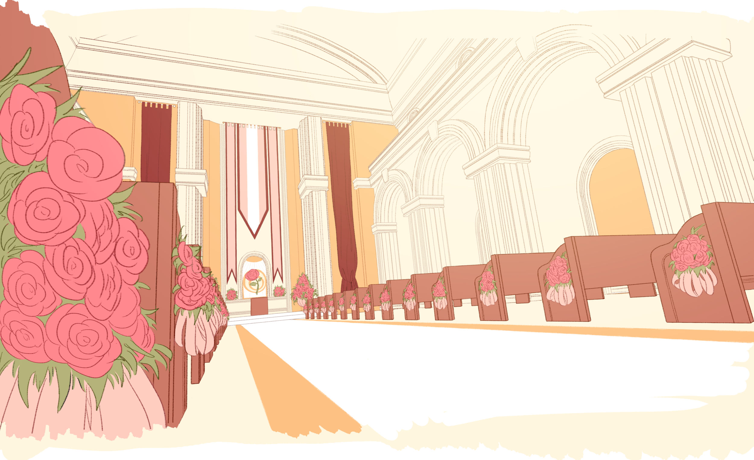 layout_7_wip.png