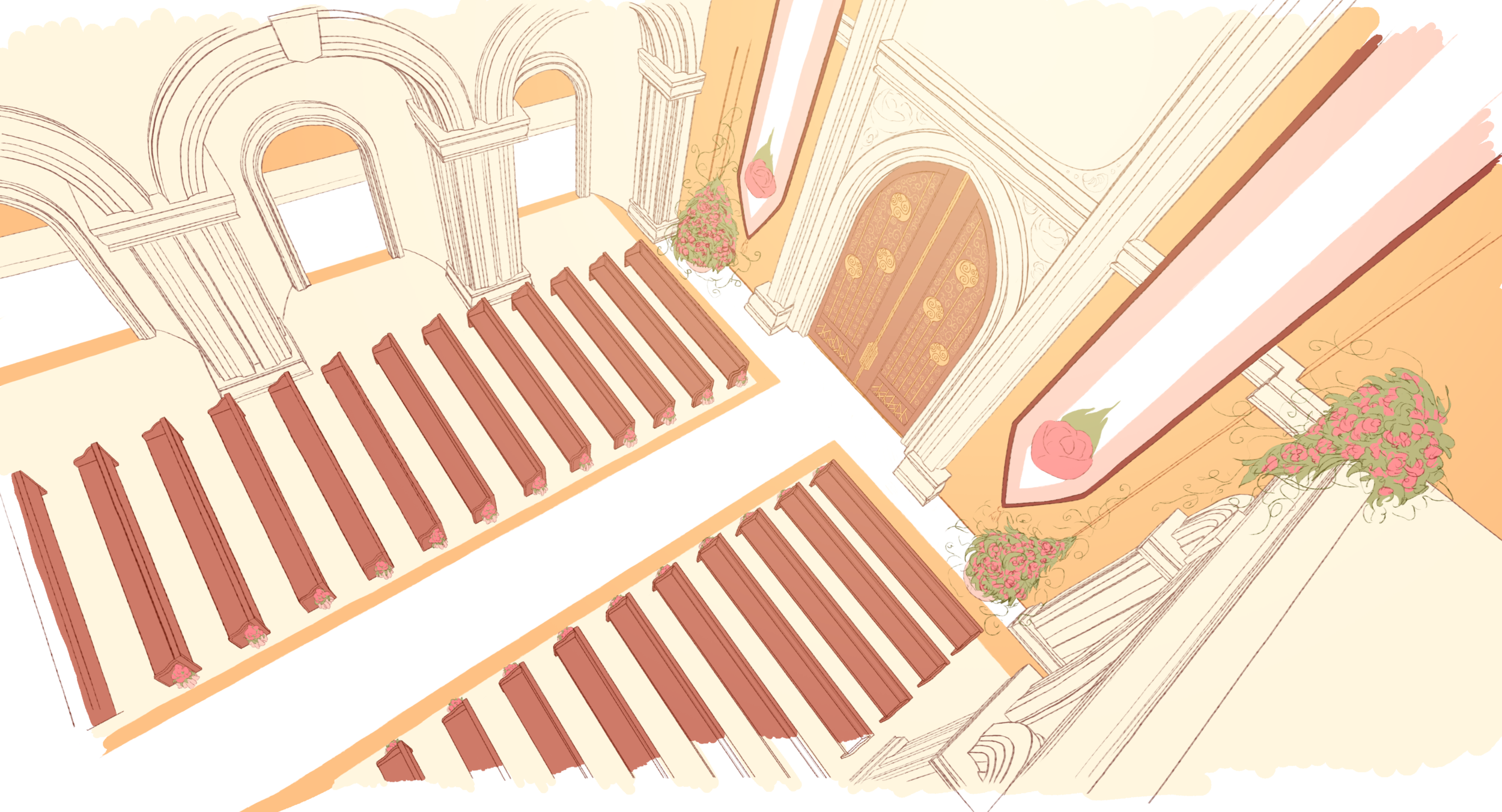layout_8_wip.png