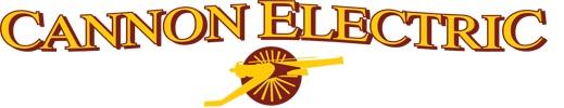 Cannon Electric logo.jpg