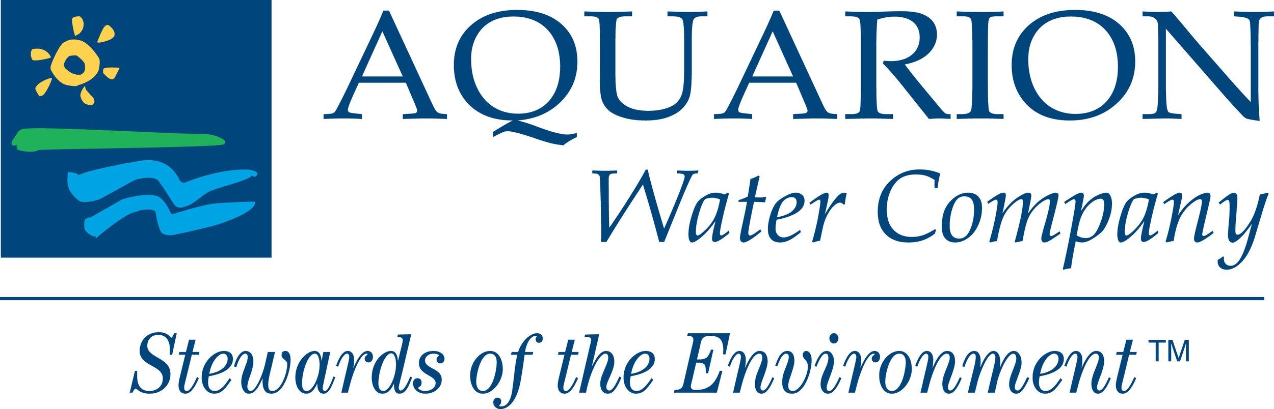 http://www.aquarion.com/MA/