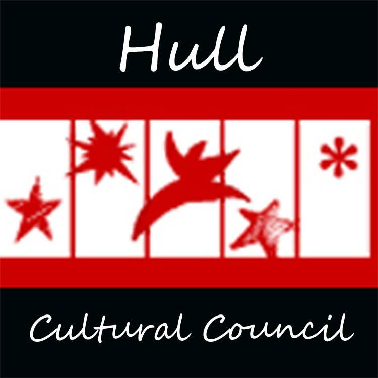 Hull Cultural Council.jpg