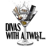 Divas logo.jpg