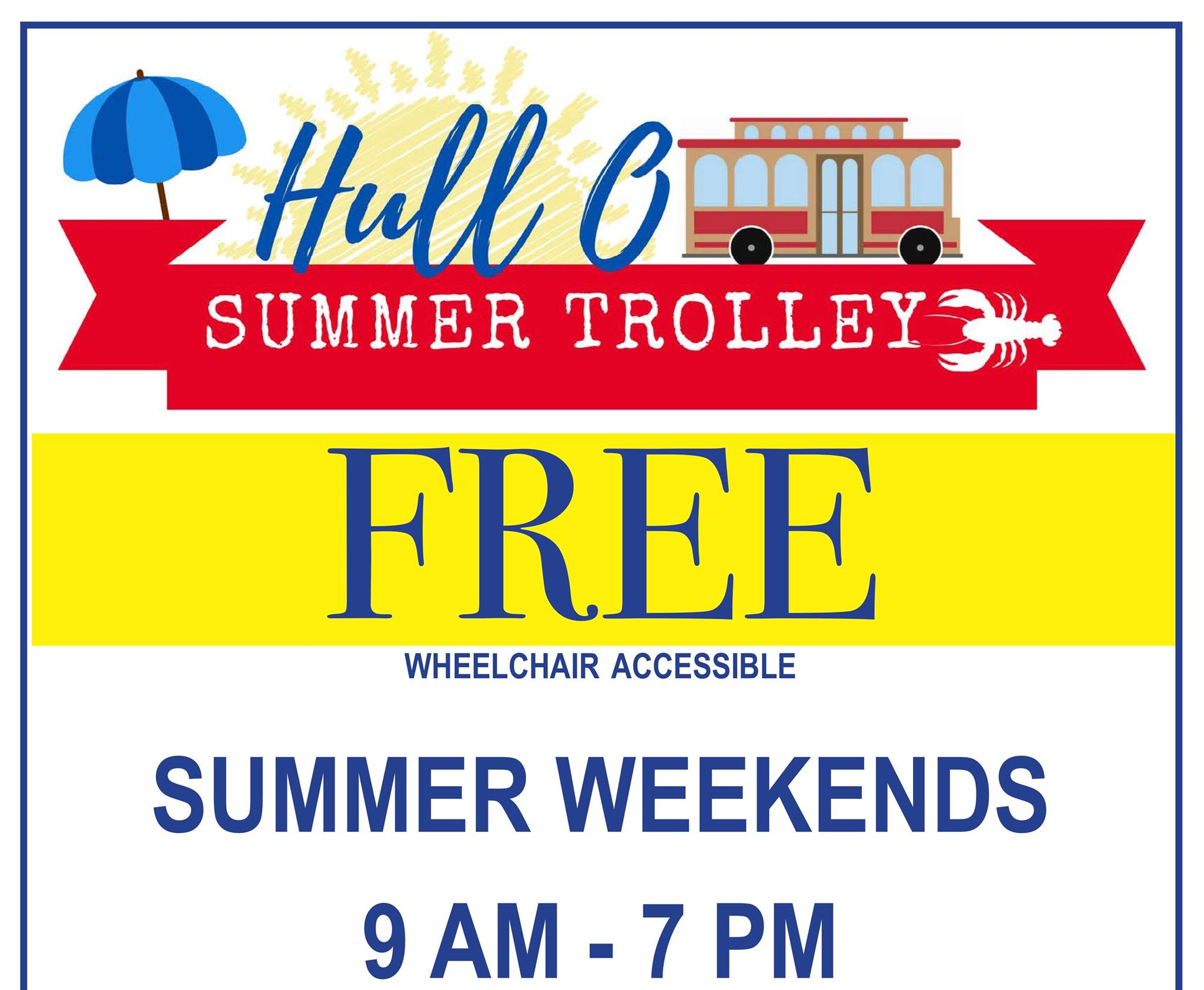 Hull O Trolley logo.jpg