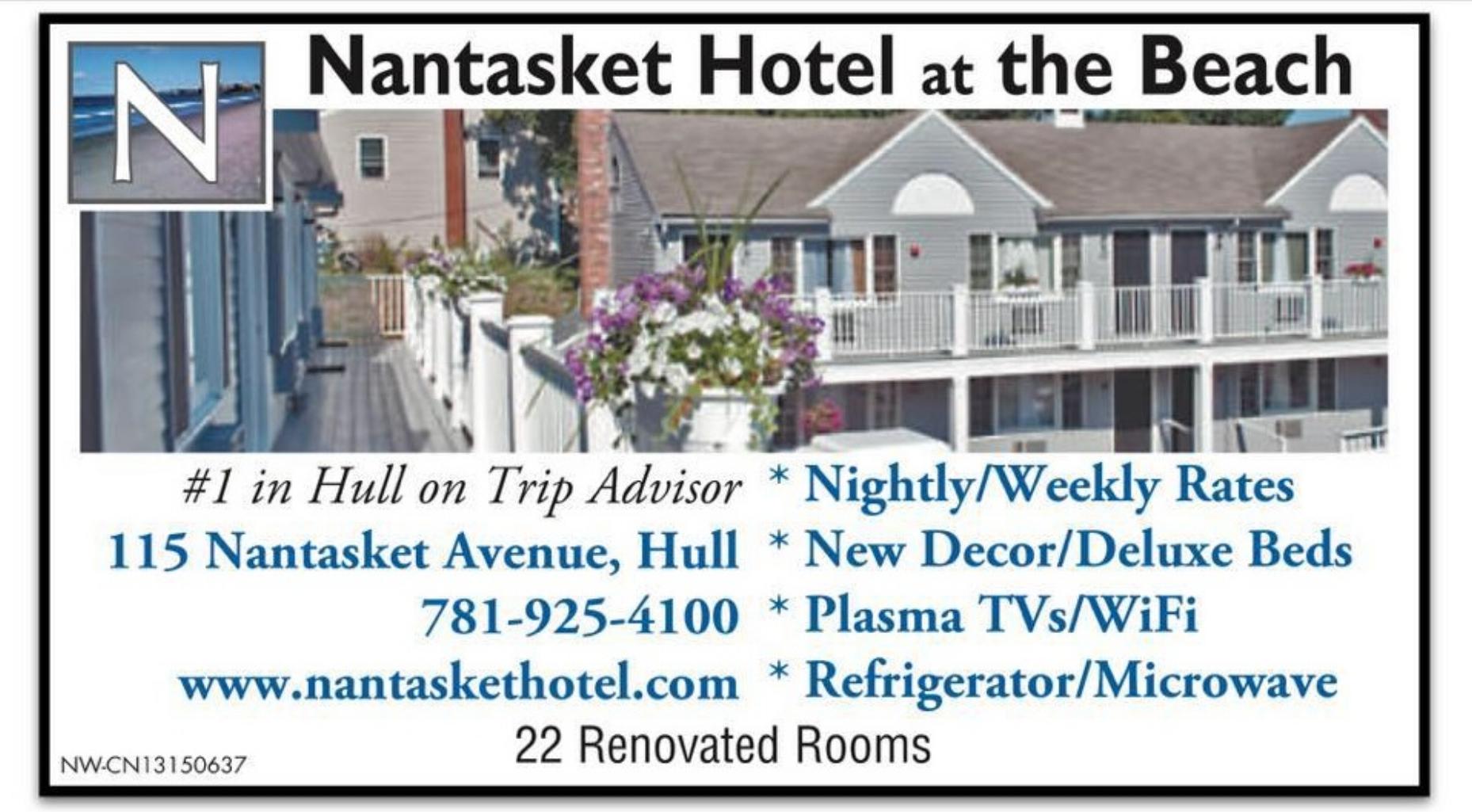 Nantasket Hotel at the Beach.jpg