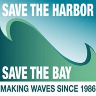 Save the Harbor logo.jpg
