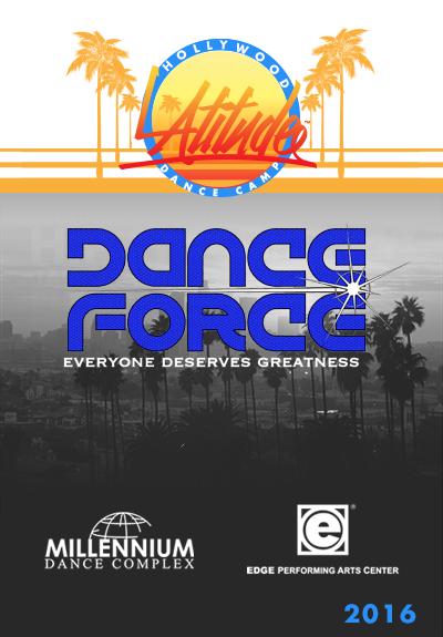 DanceForce 2016.png