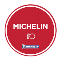 piatto-michelin.png