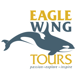 Eagle Wing Tours 2.jpg