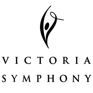 Victoria Symphony.jpg