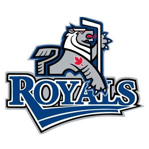 Victoria Royals.jpg
