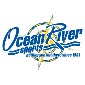 Ocean River.jpg