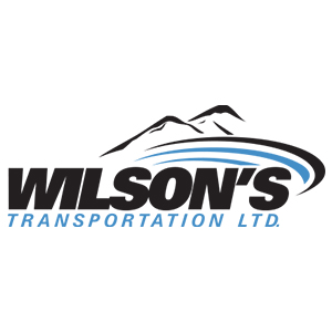 Wilsons Transportation.jpg