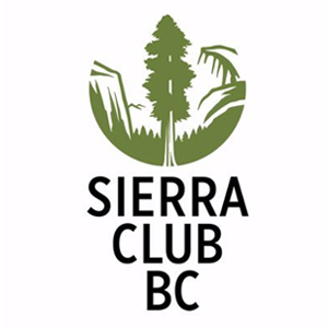 SierraClubBC.jpg
