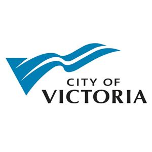 City of Victoria.jpg