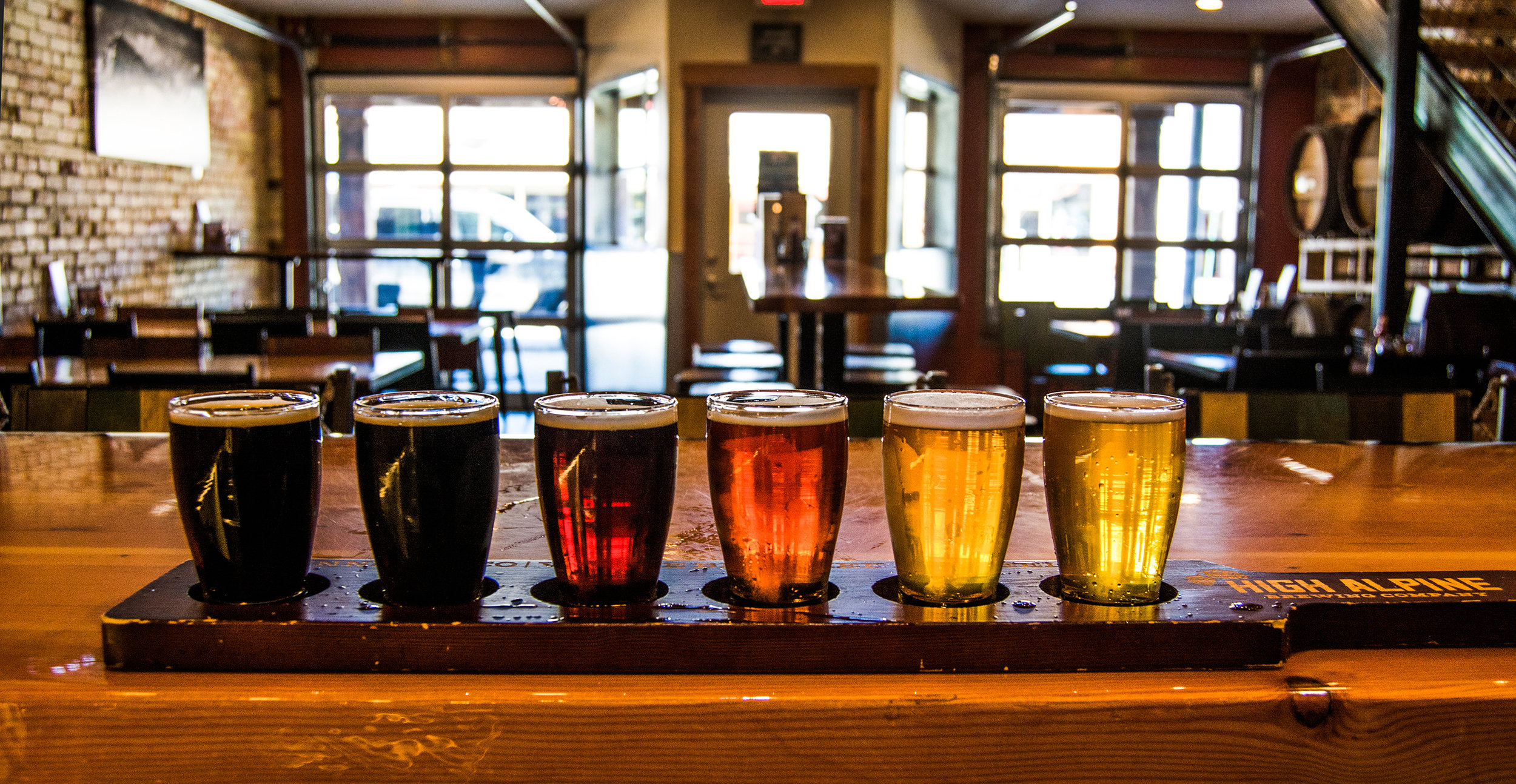 HABC-beer-flight.jpg