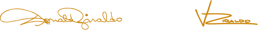 Ziraldo_SignaturesGraphic.png