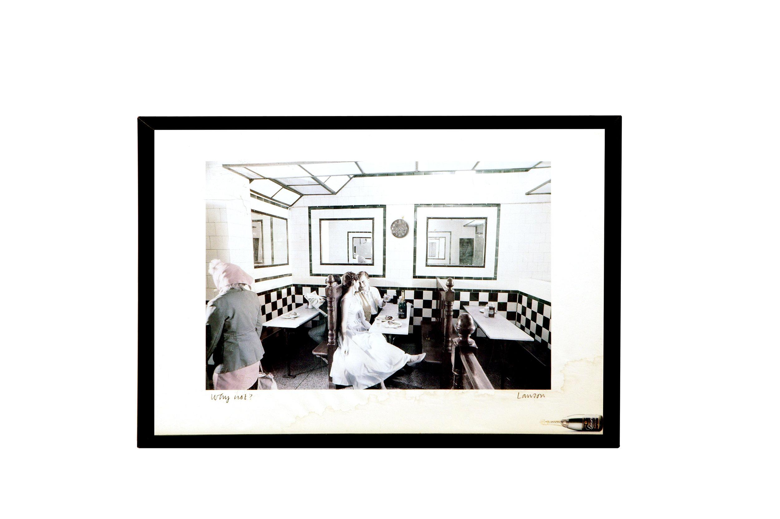 Diner photo.jpg