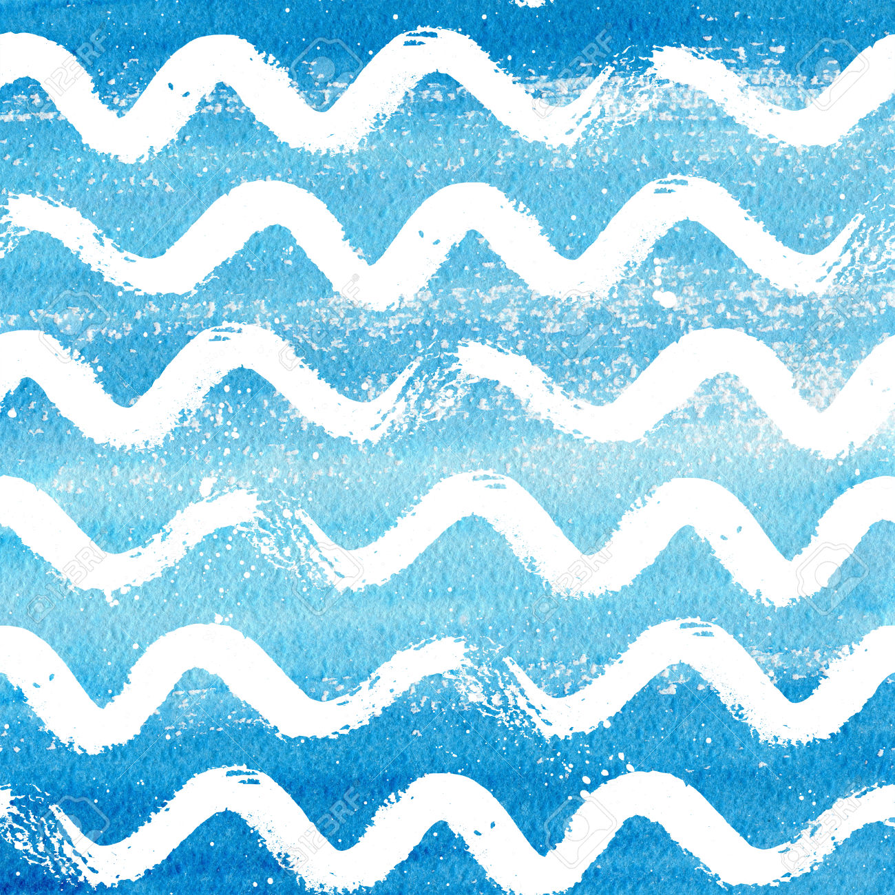 60342718-Watercolor-blue-beach-background-with-white-ink-hand-drawn-waves-Raster-striped-geometric-summer-des-Stock-Photo.jpg