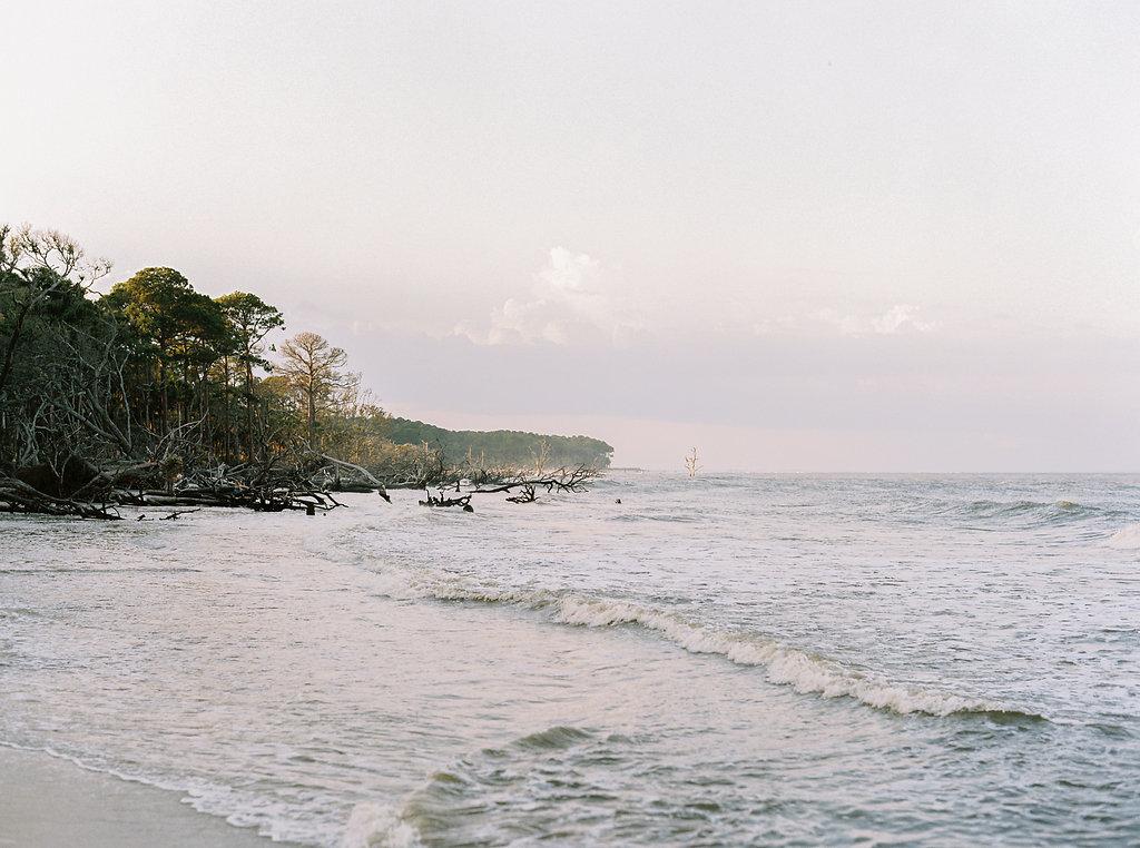 hunting-island-079.jpg