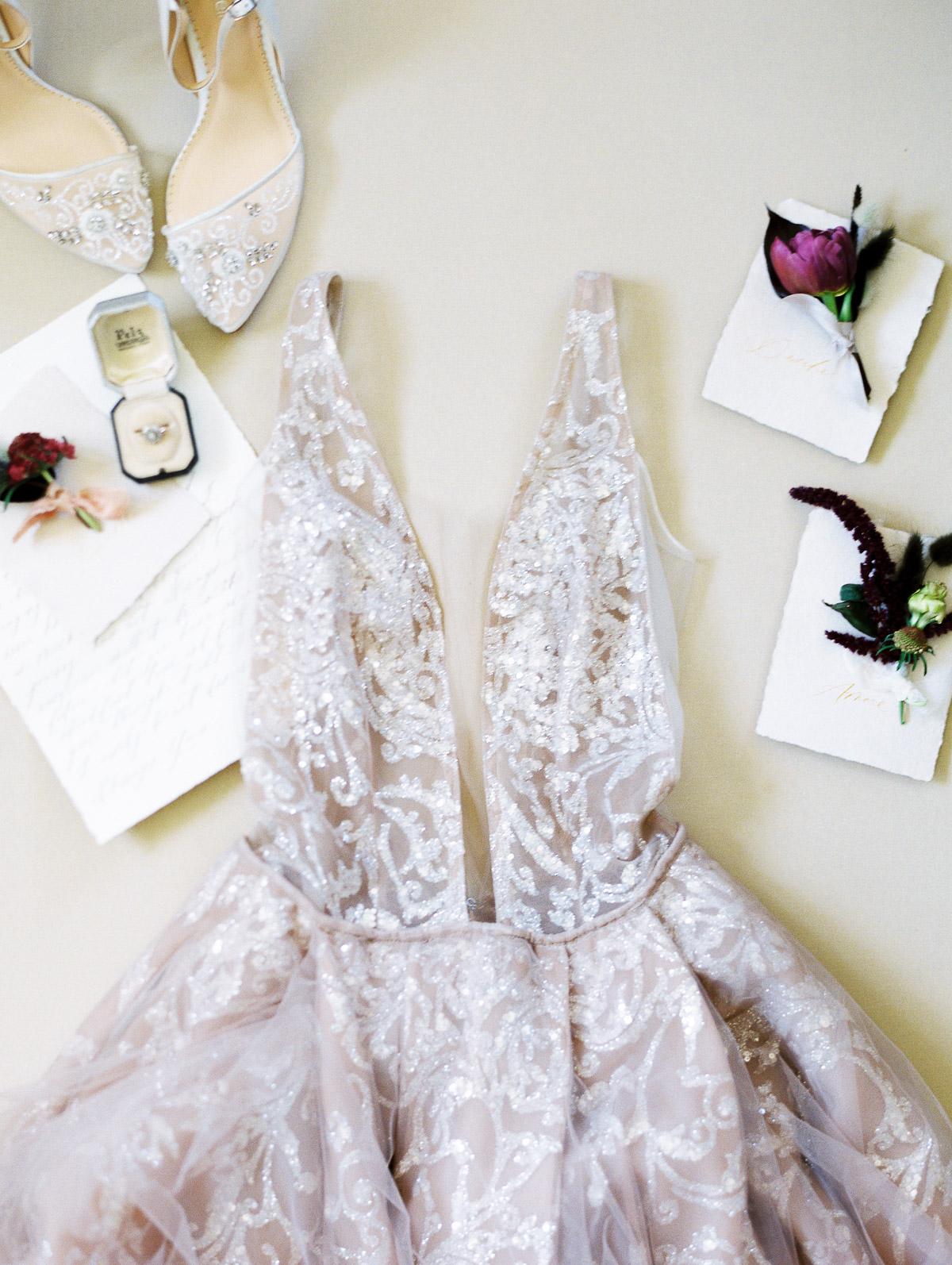 kestrel-park-wedding-photographer-45.jpg