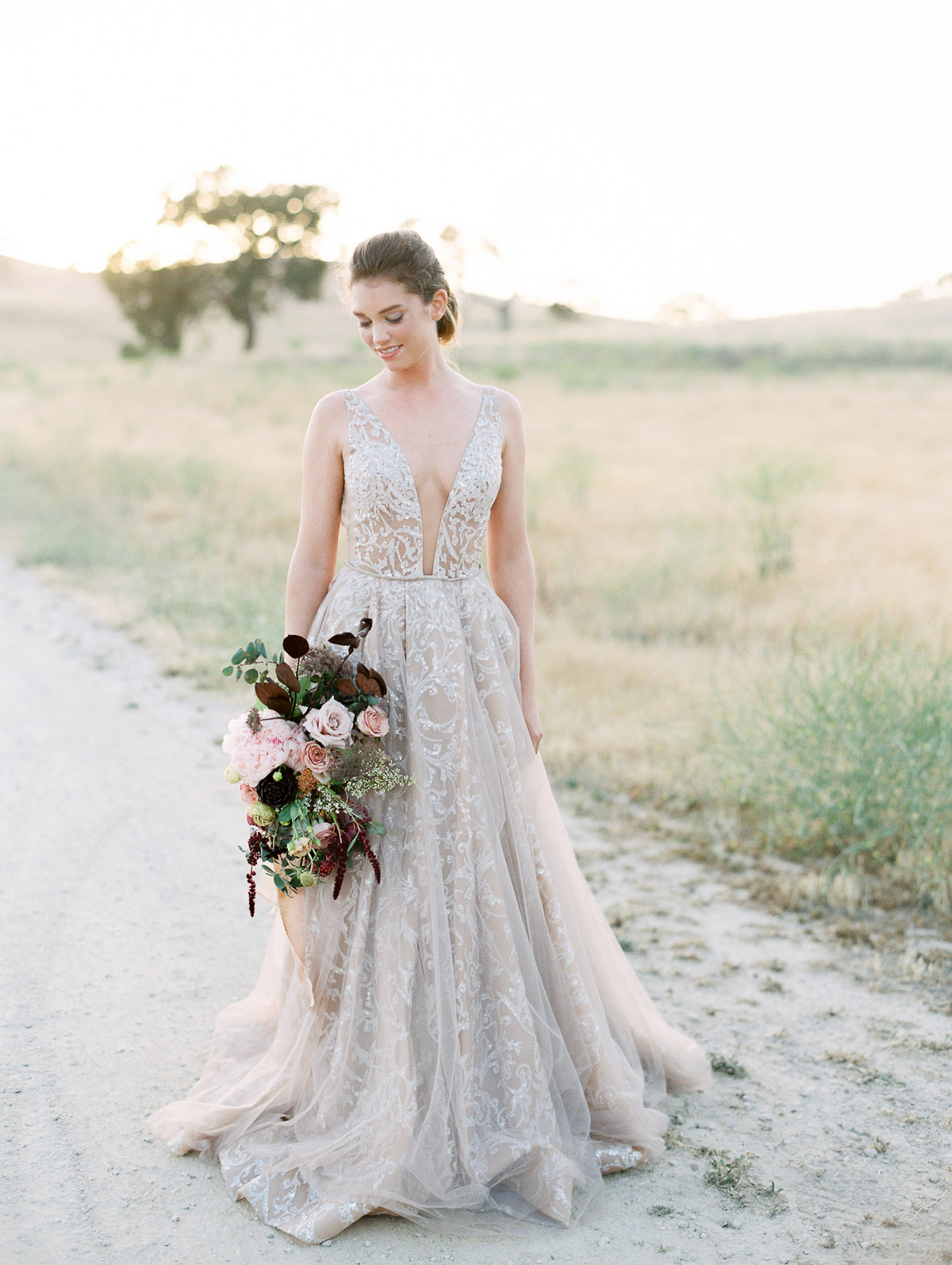 kestrel-park-wedding-photographer-53.jpg