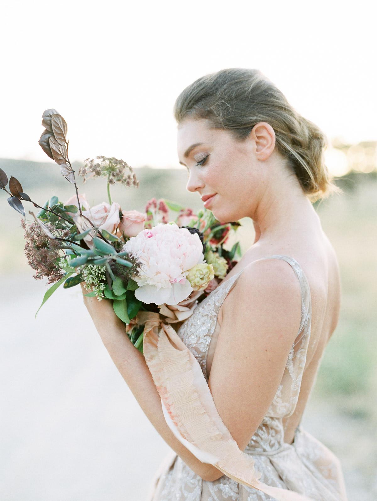 kestrel-park-wedding-photographer-54.jpg
