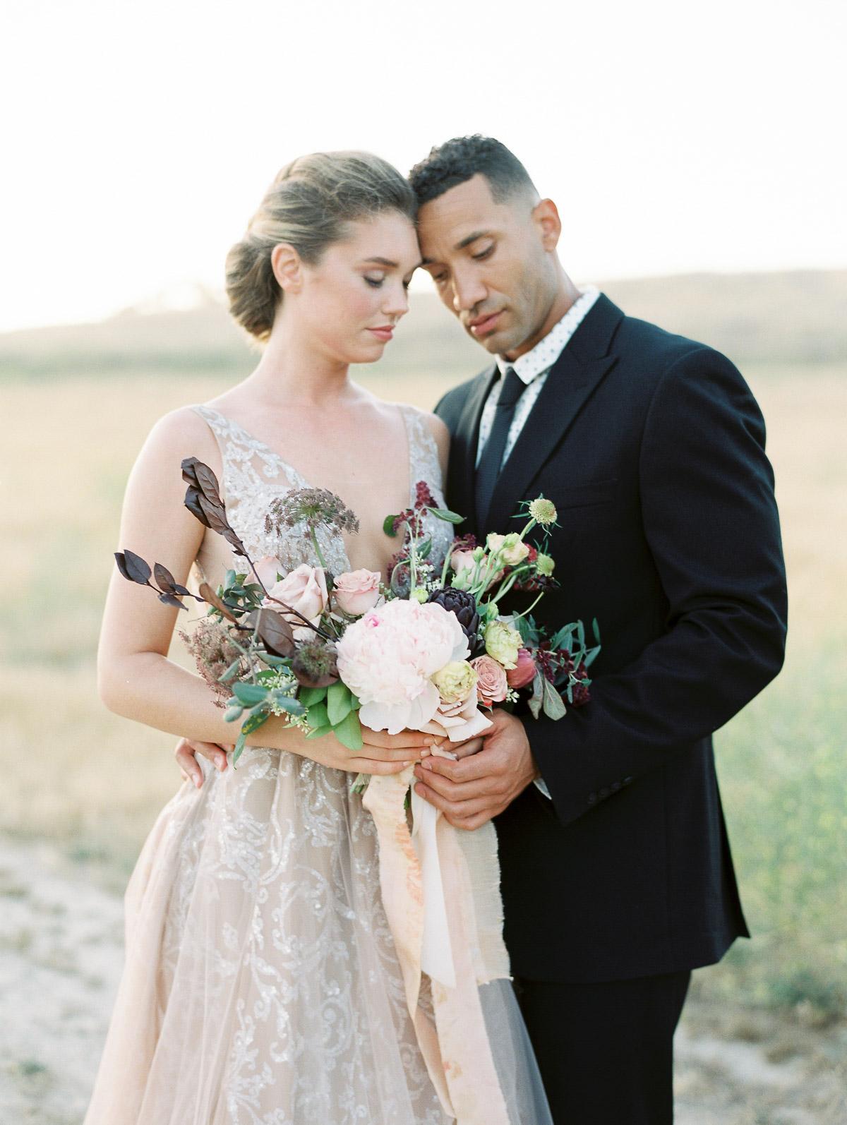 kestrel-park-wedding-photographer-56.jpg