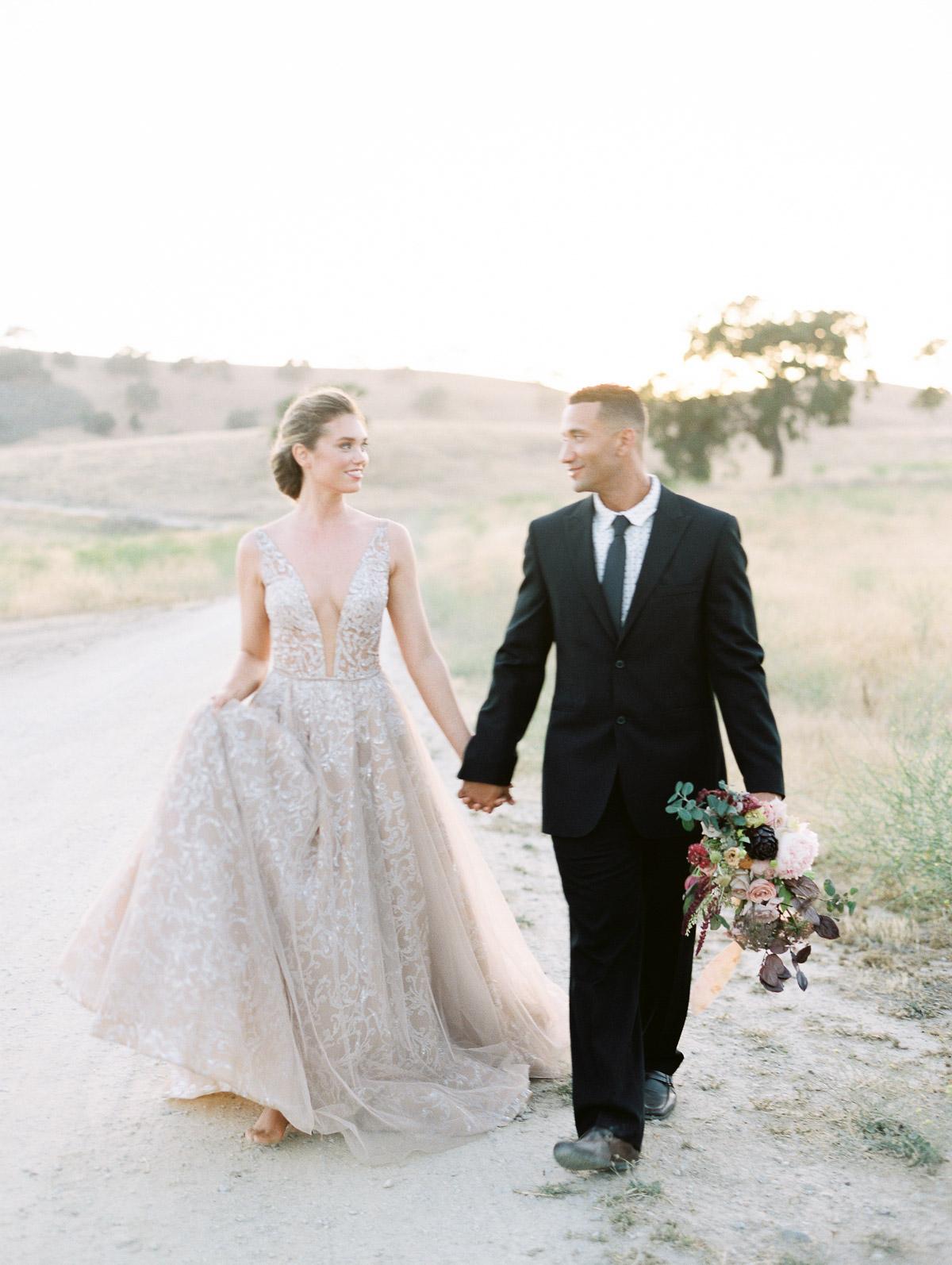 kestrel-park-wedding-photographer-61.jpg