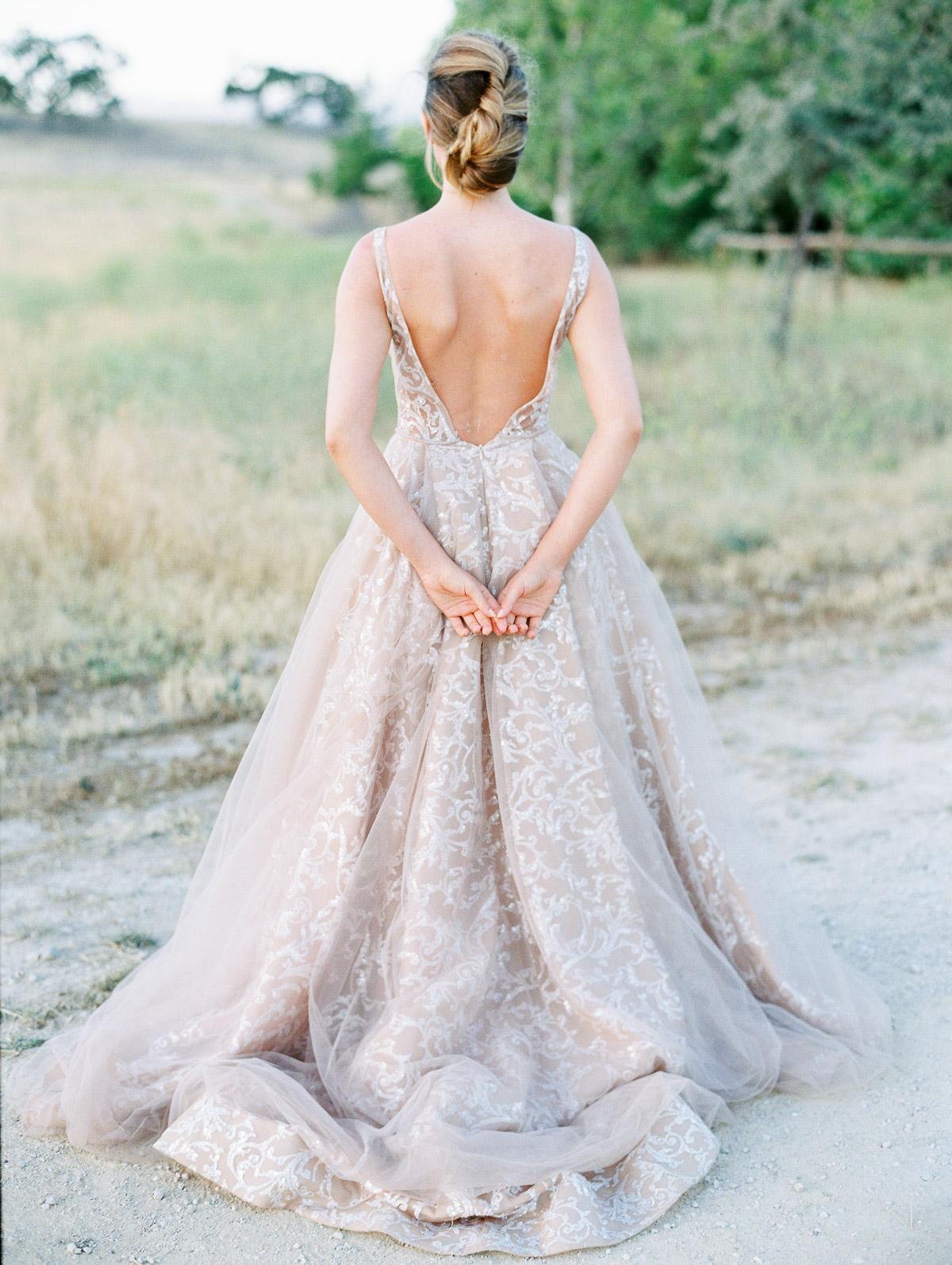kestrel-park-wedding-photographer-64.jpg