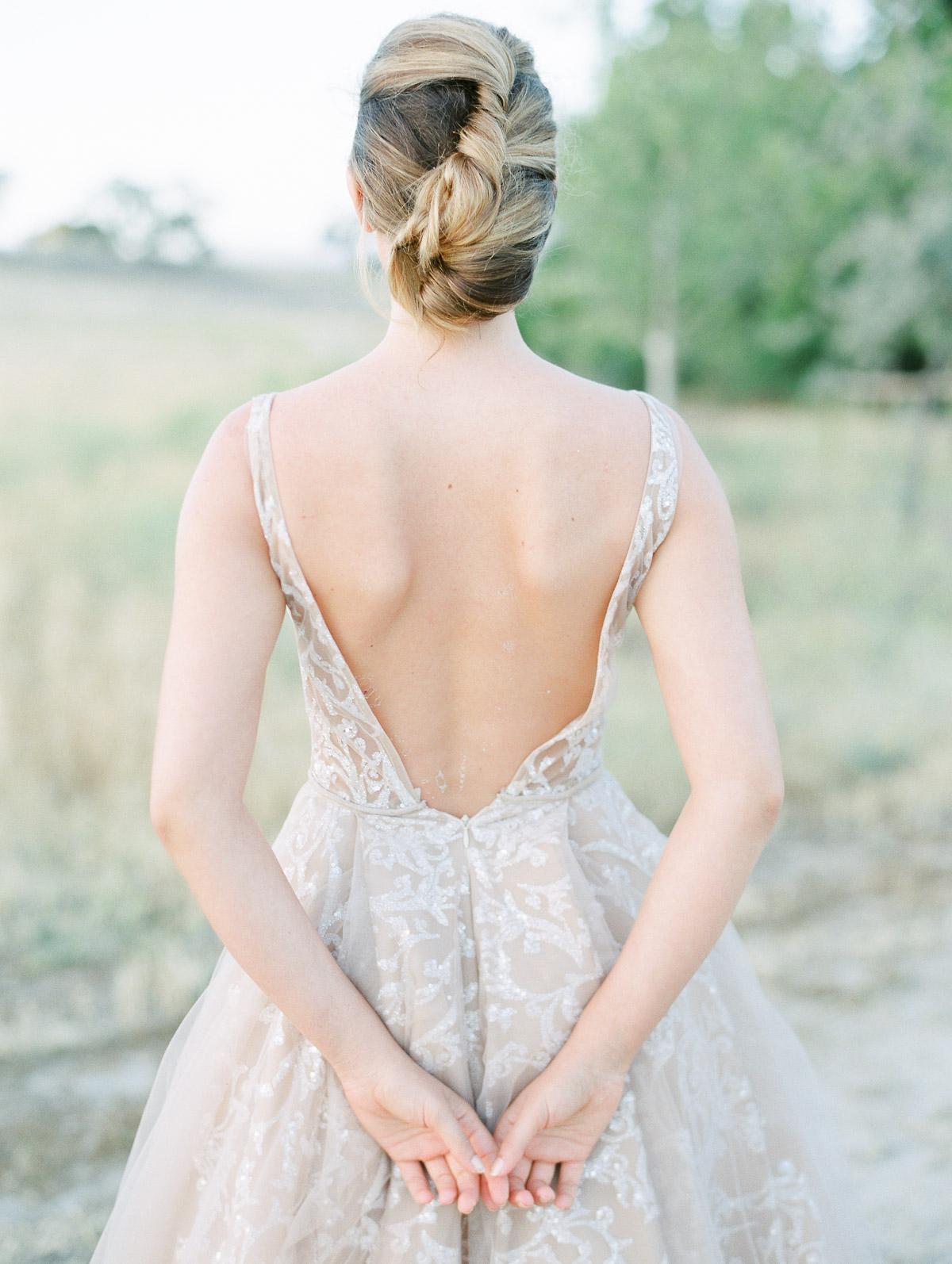 kestrel-park-wedding-photographer-65.jpg