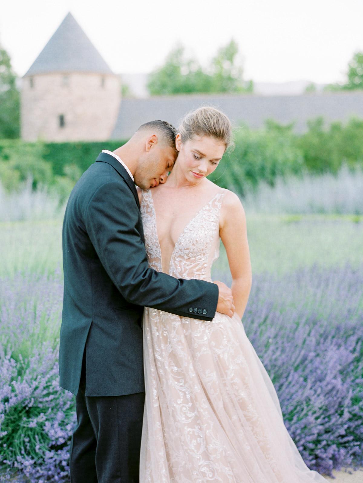 kestrel-park-wedding-photographer-68.jpg